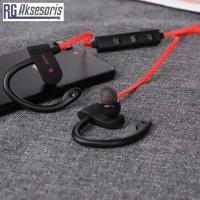 Katalog Headset Bluetooth Oppo Katalog.or.id
