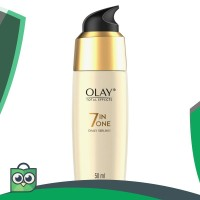 Olay Total Effects 7 in 1 Anti-Aging Serum 50ml [P&G]
