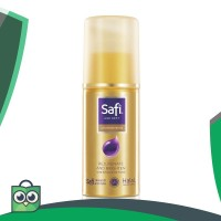 SAFI Age Defy Concentrated Serum 20ml