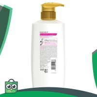 Pantene Shampoo Hair Fall Control 480ml Paket isi 2 [P&G]
