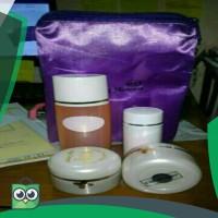 Paket Cream BPS erl 30gram Original Beauty Pearl Skincare ori 30 gram