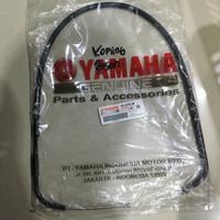Tali, Kabel Kopling Byson YGP ASLI Yamaha