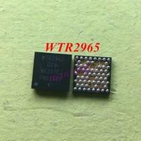 IC AUDIO - IC RF WTR2965 0VV - WTR 2965 0VV - XIAOMI MI5 - REDMI 1S
