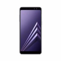 samsung galaxy a8 plus 6gb/64gb 2018