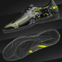 Sepatu futsal Mizuno ryuou IN yellow