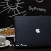 Macbook Pro 13 Air 11 Mac Book Leather Case Cover Retina 12 Casing 15