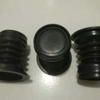 Seal / Karet pembuangan mesin cuci sanken Polytron Sharp original