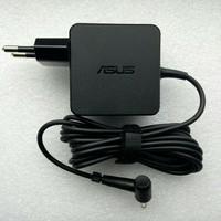Adaptor Charger Asus X442 X442U X442UQ X442UR 2.37A (40*135) ORIGINAL