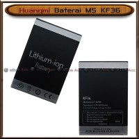 Baterai Huangmi M5 KF36 KF 36 Double Power Batre Batrai HP