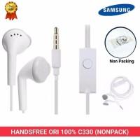 Headset / earphone / handsfree SAMSUNG ORIGINAL 100%