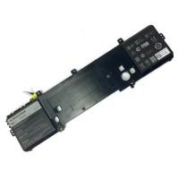 ORIGINAL Baterai Laptop Dell Alienware 15 R1 15 R2 2F3W1 191YN ORI