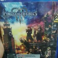 PS4 KINGDOM HEART lll-reg 3