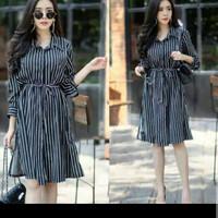 sixty9 baju dress fashion jumbo