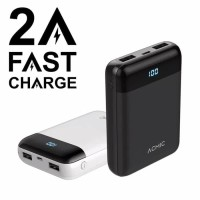 powerbank acmic a200