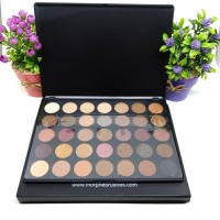 Eye Shadow Morphe 35F