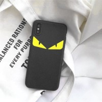 Soft Case iPhone 6/6s/6Plus/7/7Plus/iPhone X EYEFIN CASE