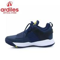 Sepatu DBL Ardiles AD 1 Sepatu olahraga Basket original