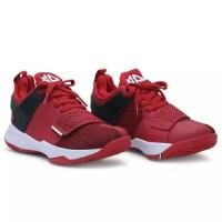 Sepatu Ardiles DBL AD1 Sepatu olahraga Basket original