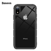 Baseus Tank Case For Iphone XR