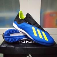 Sepatu Futsal Adidas X Tango 18.3 TF