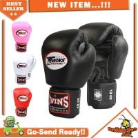 Sarung Tinju Twins OEM, Boxing gloves muaythai muay thai