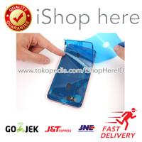 Lem Karet LCD Anti Air Waterproof Water Resistant iPhone X Adhevise