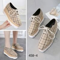 Sepatu Wanita Boots Nita PB04