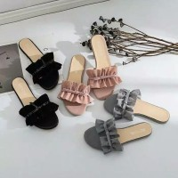 Sandal Wanita Teplek Beleni TP28