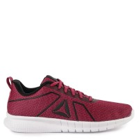 Sepatu Running Wanita REEBOK Original Instalite Pro Hthr Red Rose