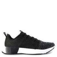 Sepatu Running Wanita REEBOK Original Element W Black