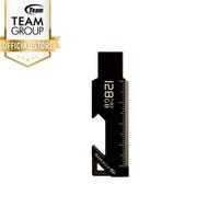 TEAMGROUP T183 USB 3.0 FLASH DRIVE 128GB Black