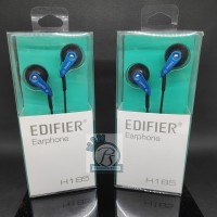 EDIFIER H185 EARBUD