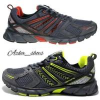 Sepatu Running Spotec Gismo