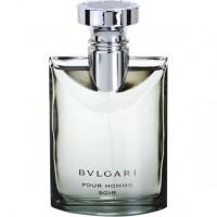 Parfum Pria Original Bvlgari Pour Homme Soir 100Ml -Parfum Pria-Parfum