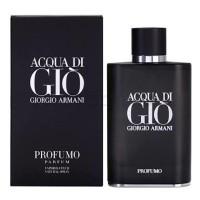 Parfum Armani Acqua Di Gio Profume 100Ml ~ Ori Reject Termurah