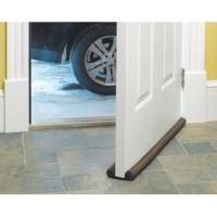 murah DOOR STOPPER - Penahan Udara Penahan Ganjel Pintu dan Jendela