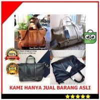 Tas Wanita Branded Handbag Cewek Murah Import, Zara Basic Original -
