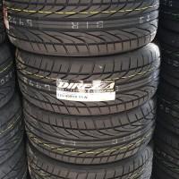 Info Ban Mobil Dunlop Katalog.or.id