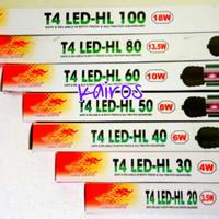 Lampu LED Celup HAILONG 80 Cm