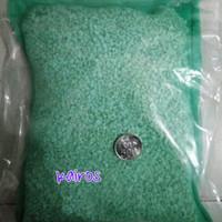 Batu Zeolite Media Filter