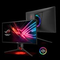 ASUS ROG STRIX XG258Q Gaming Monitor - 25 Inch FHD 240Hz 1ms G-SYNC