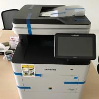 samsung fotocopy Proexpress MFP Color C4060FX new
