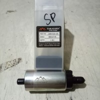 rotak dinamo pompa bensin beat fi scoopy fi vario 125 vario 150 cb 150