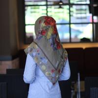 Nur Ipek Katun Istanbul Hijab M2-20