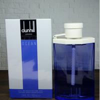 Dunhill Desire Blue Ocean M Edt 100ML