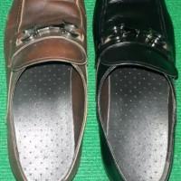 cat kulit sepatu , tas , dompet , midsole sepatu