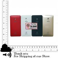 Casing Asus Zenfone 6 A600CG Z002 T00G Backdoor Back Cover Belakang