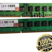 Best Seller Vgen Memory Ram Komputer 8Gb Ddr3 Pc12800-1600Mhz