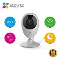 EZVIZ Mini O 1080P Wifi Babycam IP Camera CCTV Wireless Camera