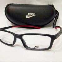 Kacamata ( Frame Kacamata Nike Sport ) Import